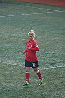NinoSutidze (29).JPG