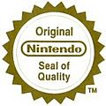 Nintendo seal of quality.jpg