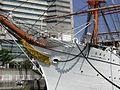 Nippon Maru Galion.jpg
