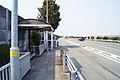 Nishigousi Bus Stop Nobori.jpg