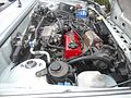 Nissan Figaro in Florida-7.jpg