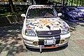 Nissan March 5H-1463 20190811a.jpg