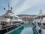 Nizza-Yachts-harbour-4070959.jpg