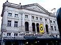 Noël Coward Theatre 3.JPG