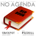 No Agenda cover 534.png