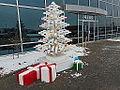 Noel, Mega Bloks 03.jpg