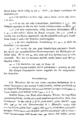 Noeldeke Syrische Grammatik 1 Aufl 004.png