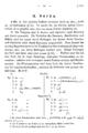 Noeldeke Syrische Grammatik 1 Aufl 094.png