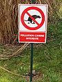 Nogent-sur-Seine-FR-10-panneau crottes de chien-1.jpg