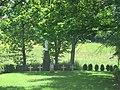 Nompatelize-Monument aux morts2.jpg