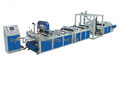 Non Woven Bag Making Machine.png