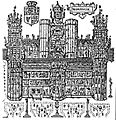 Nonsuch Palace - Speed's Map 1610.jpg