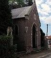 Noordpeene Chapelle de l'Immaculée conception.jpg