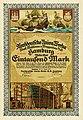 Norddeutsche Union-Werke 1922.jpg