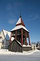 Norderö kyrka 2013-02-18.jpg