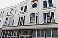 Norderney, Friedrichstraße 35 (2).jpg