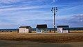North Avenue Beach - panoramio.jpg