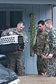 North Carolina National Guard (30275110016).jpg