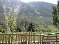 Northern Areas Visit (Naran, Lake Saiful Malook, Kalam, Oshu 12.jpg