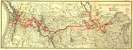 Northern Pacific Railroad map circa 1900.jpg