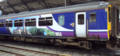 Northern Rail train at Liverpool Lime Street - DSC09935.PNG
