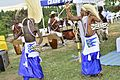 Northerns showing different dancing tachinics on cultural invents.jpg
