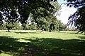 Northorpe Park - geograph.org.uk - 235566.jpg