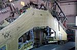 Northrop F-5E Tiger II assembly line 01.jpg