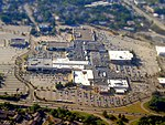 Northshore Mall aerial photo, July 2016.JPG