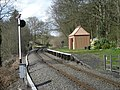 Northwood Halt - geograph.org.uk - 741287.jpg