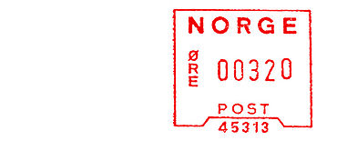 Norway stamp type CB2B.jpg