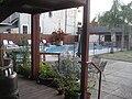 Norwegian Seamen's Church NOLA Pool.JPG