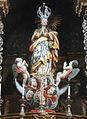 Nossa Senhora da Conceição - Matriz de Sabará.jpg