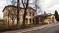 Nossen Bahnhof 02.jpg
