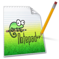 Notepad plus plus.png
