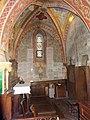 Notre-Dame de Cahuzac, Gimont, Nov 2017 8.jpg