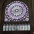 Notre-Dame de Paris visite de septembre 2015 13.jpg