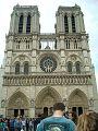 Notre Dame- Paris, France.jpg