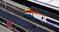 Nottingham railway station MMB 86 170103 222XXX.jpg