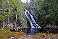 Nova Scotia DSC 0358 - Findly Falls (Good Large) (2954763659).jpg