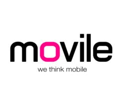 Novo logo - Movile.png