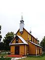 Nowosielec - zabytkowy kościół-1.jpg
