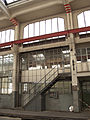 Nuernberg Straßenbahn-Hauptwerkstaetten 010.JPG