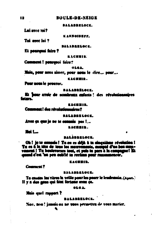 Comment Faire Des Boule A Neige page:nuitter et tréfeu, boule-de-neige.djvu/18 - wikisource