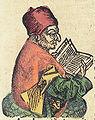 Nuremberg chronicles f 240r 2 (Jo. Gerson).jpg