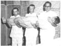 Nursing History.PNG