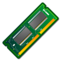 Nuvola devices memory.png