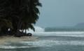 Nyang nyang surf camp siberut.png