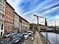 Nybrogade i København.jpg
