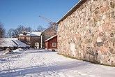 Fil:Nyköpingshus Feburary 2015 11.jpg